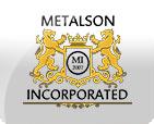 METALSON